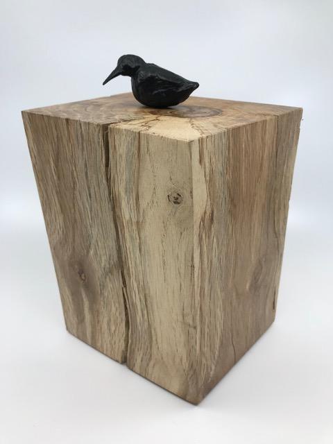 Bird Form on Perch 3.jpeg
