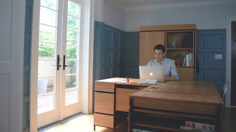 norden-at-home-custom-furniture-two-person-desk.JPG
