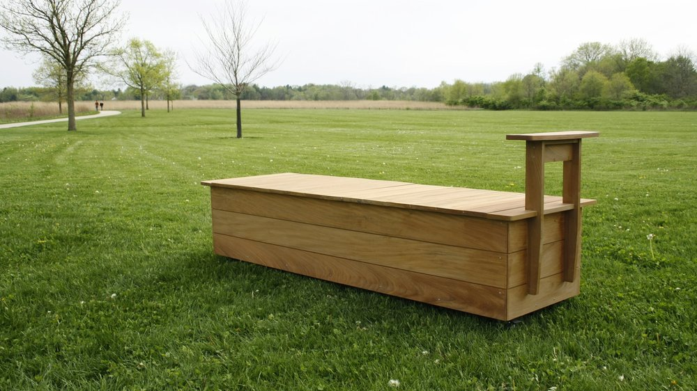 norden-at-home-custom-furniture-two-recycling-bench.jpg
