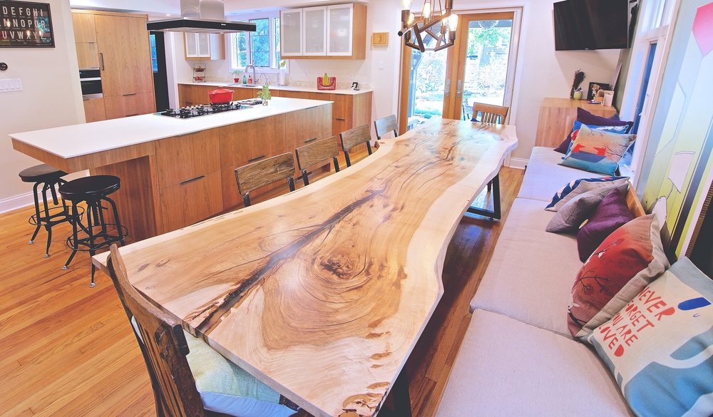 norden-at-home-custom-furniture-two-single-slab-dining-table.jpg