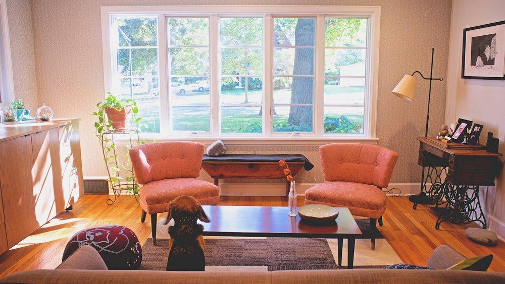 norden-at-home-interior-space-design.jpg