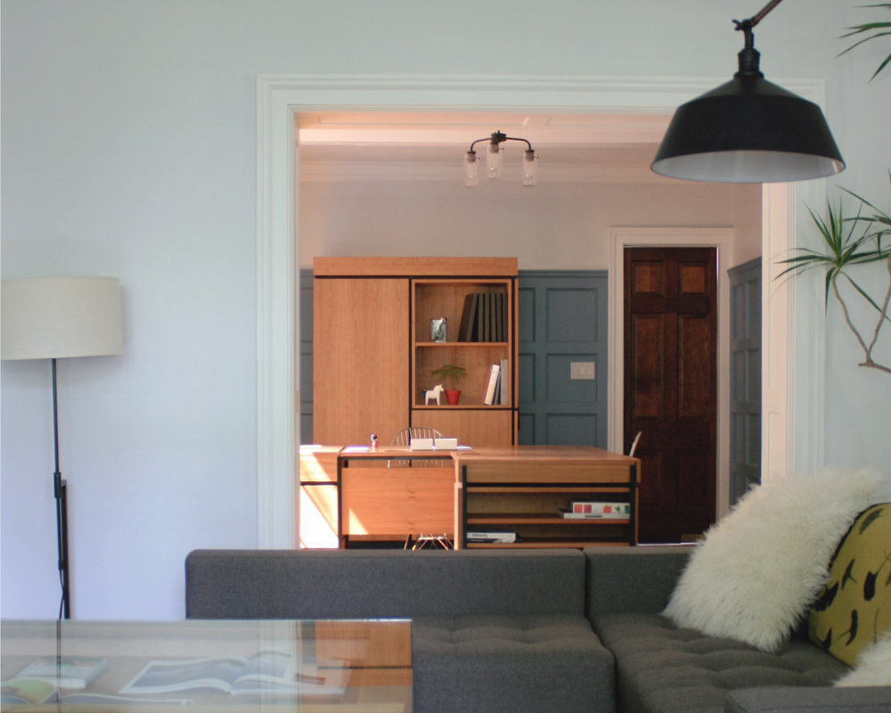 norden-at-home-services-interior-design-homepage.JPG