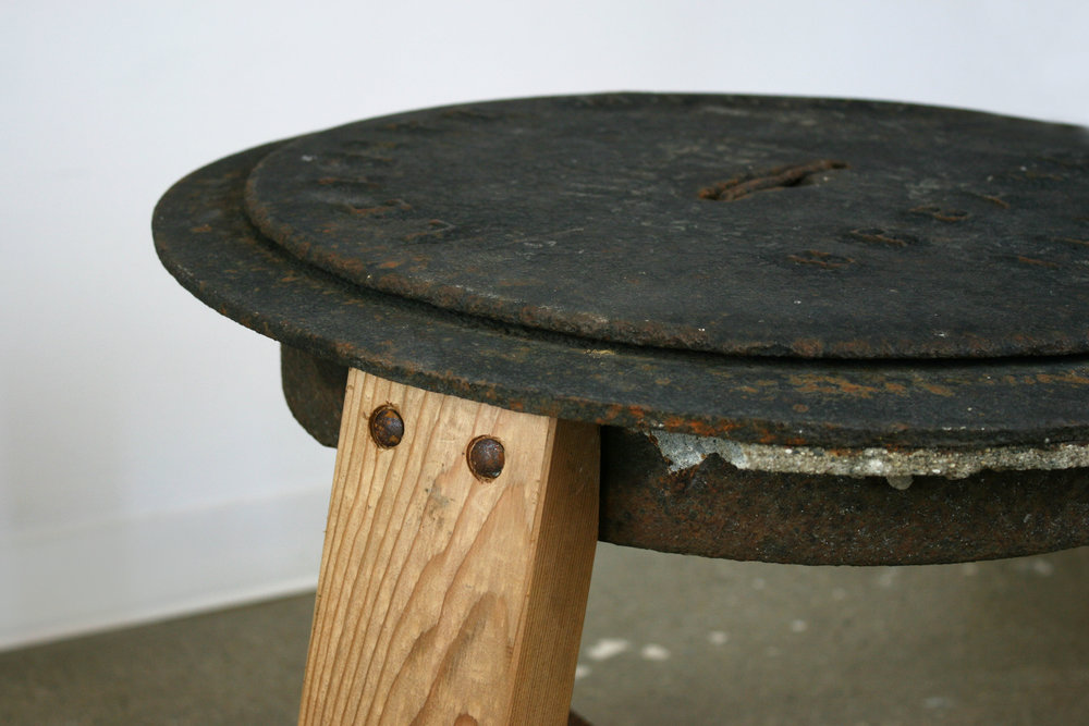 norden-at-home-custom-furniture-urbana-manhole-side-table-header.JPG