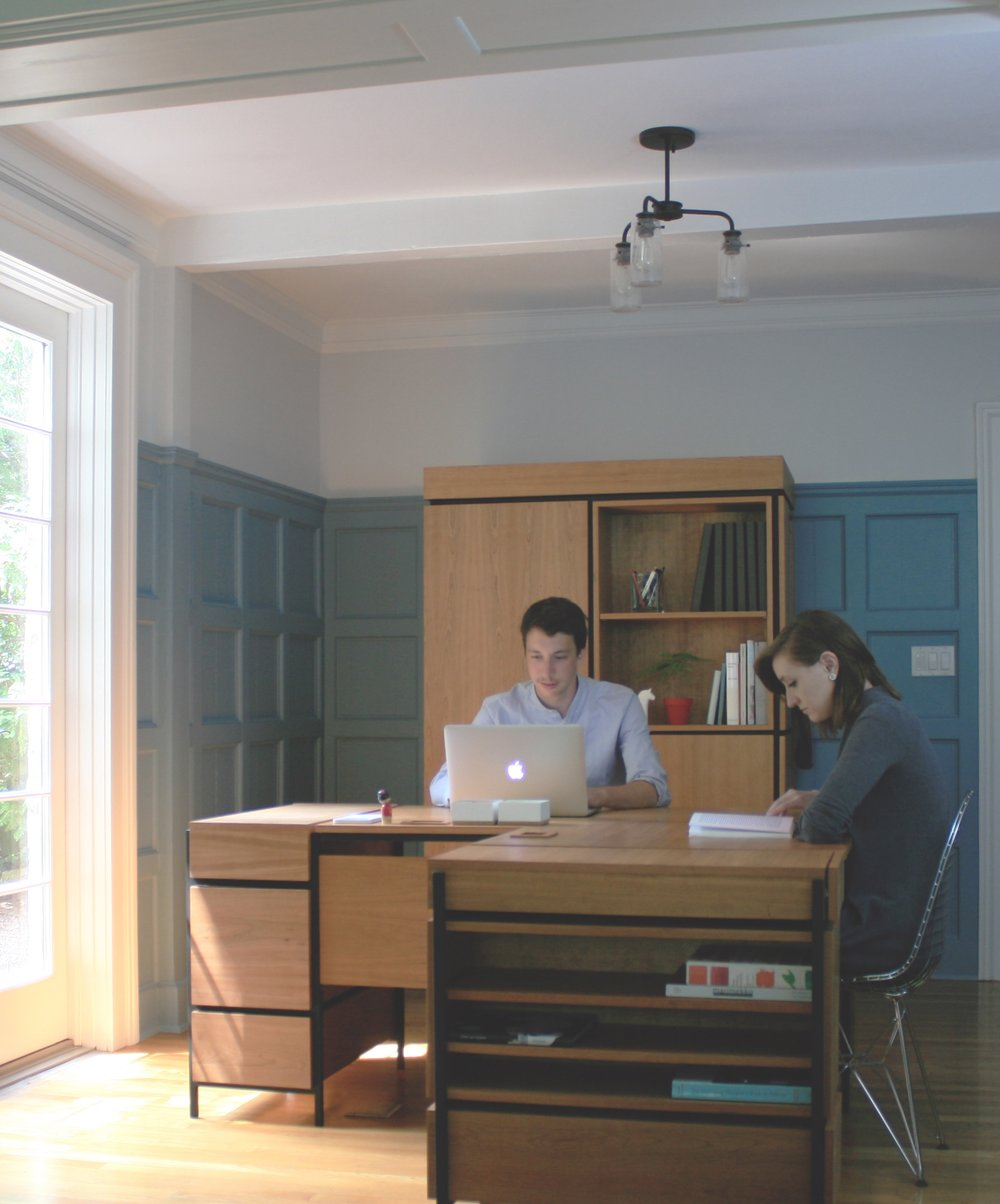 norden-at-home-custom-furniture-two-person-desk-3.JPG