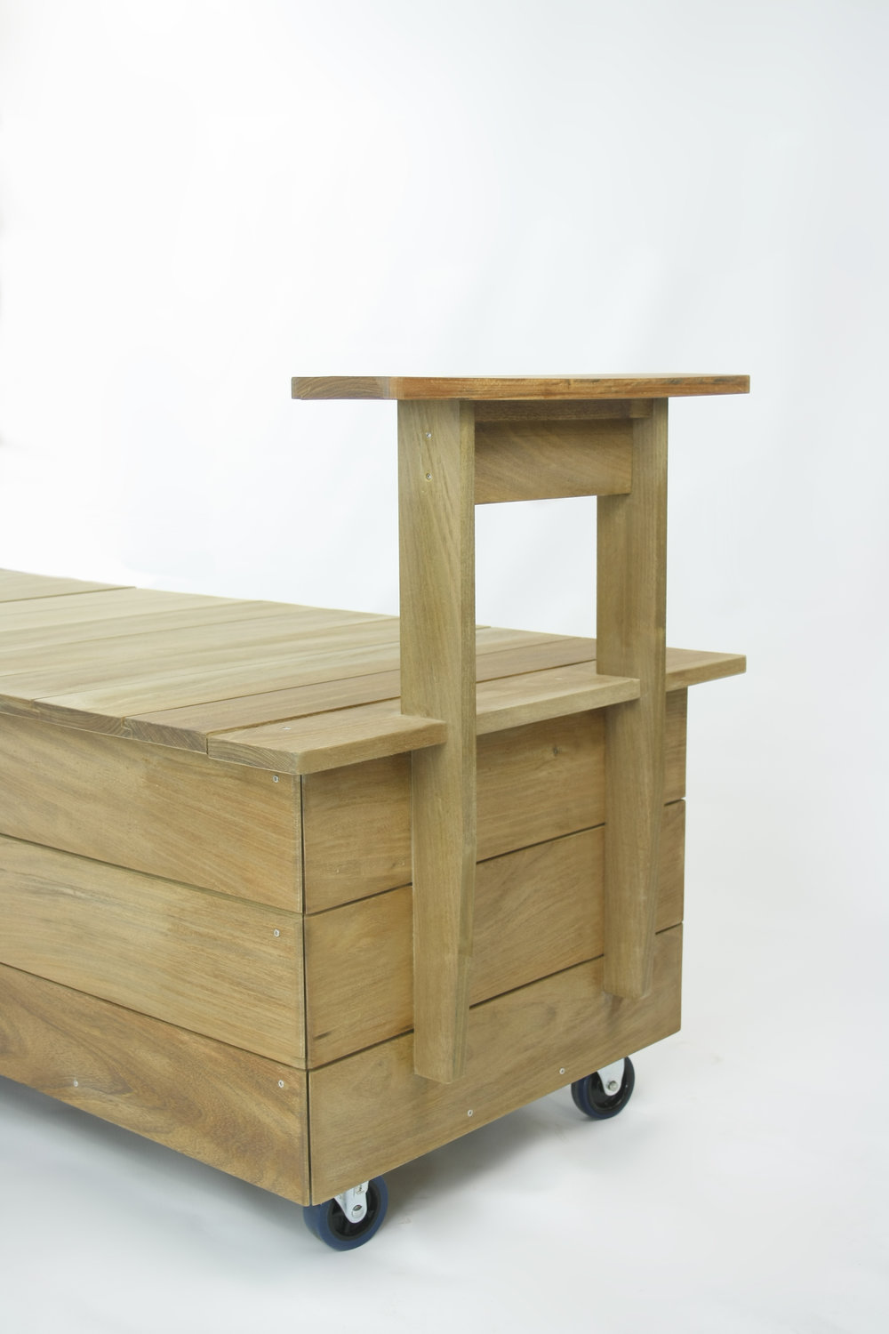 norden-at-home-custom-furniture-recycling-bench-3.jpg