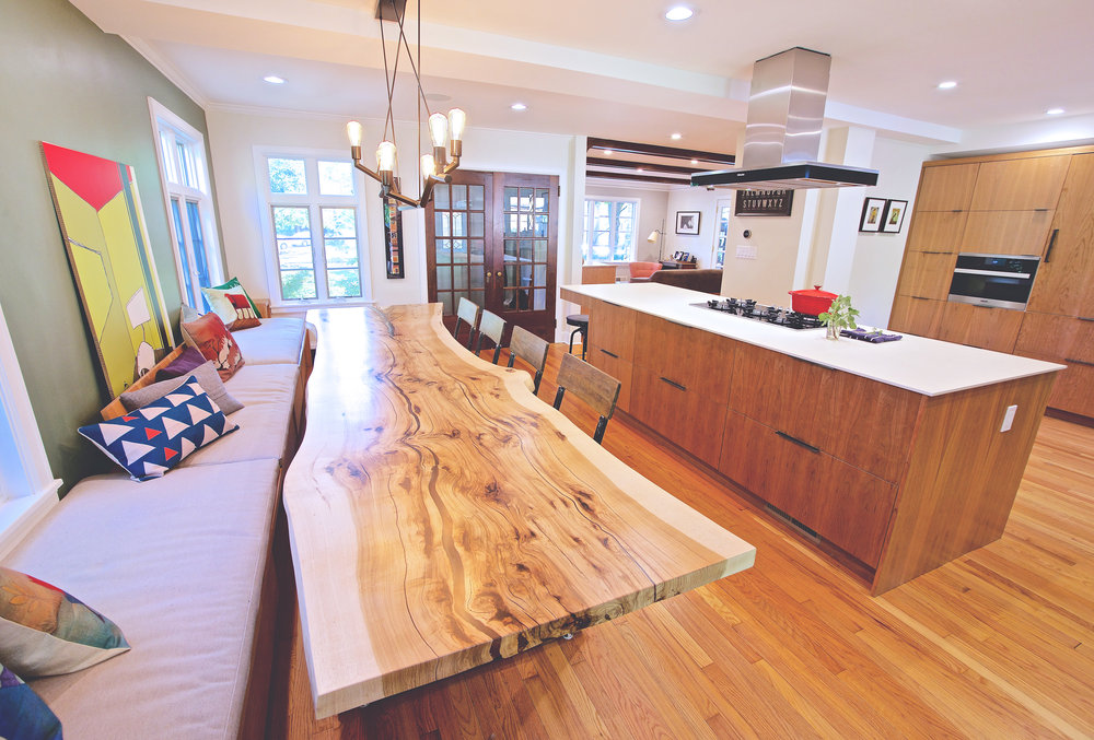 norden-at-home-custom-furniture-single-slab-dining-table-header.jpg