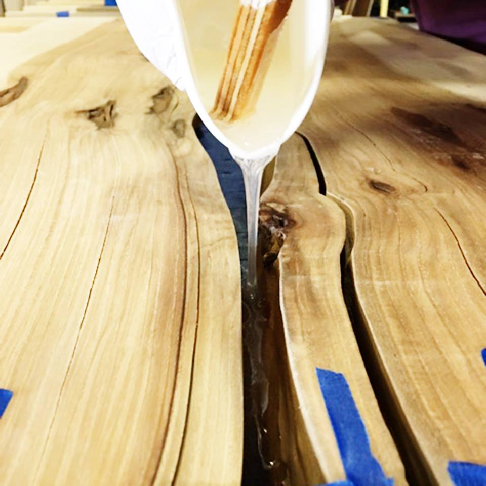 norden-at-home-custom-furniture-single-slab-dining-table-3.jpg