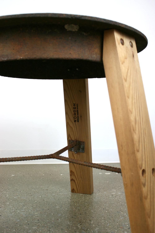 norden-at-home-custom-furniture-the-urbana-manhole-side-table-3.JPG