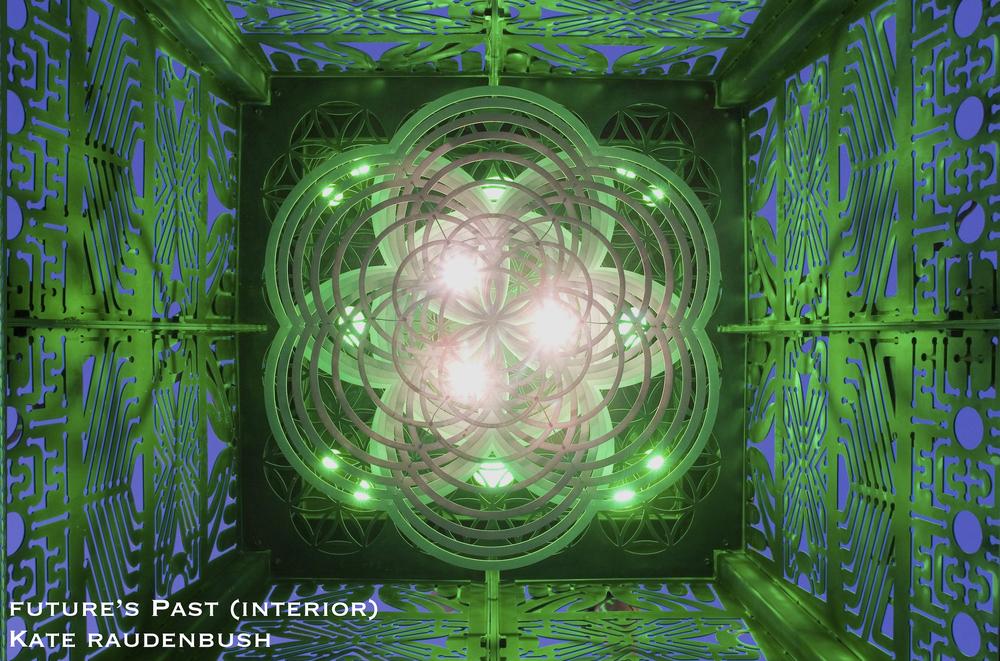 06Future'sPastInterior-KRaudenbush.jpg