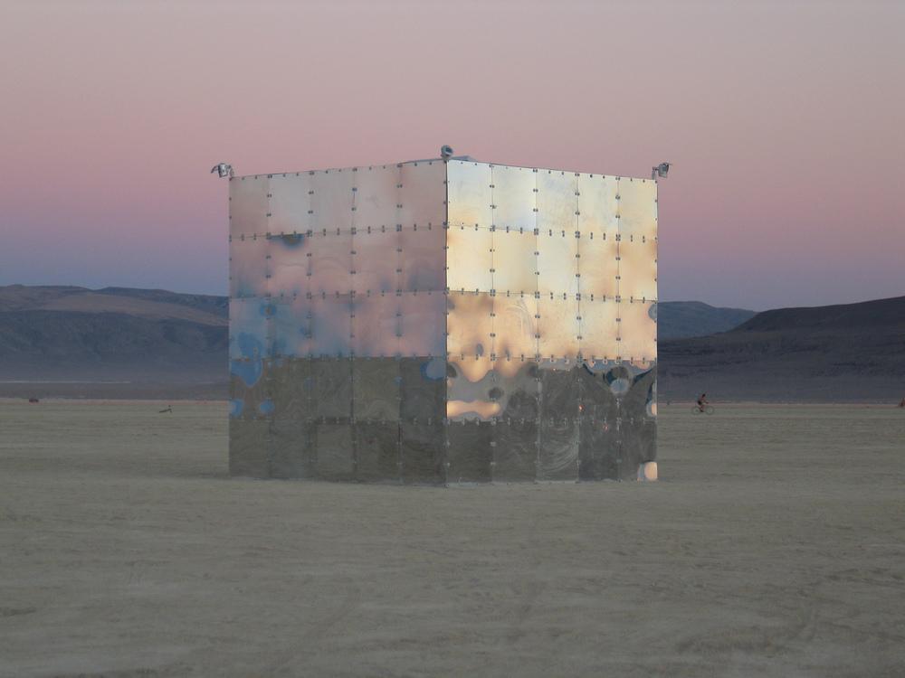 a1 sunset cube copy 2.jpg