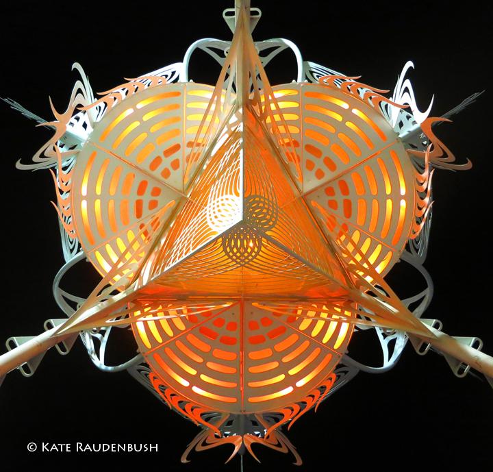 Star Seed base lights © Raudenbush.jpg