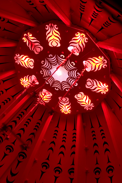 f06 red ceilingIMG_9714 copy.jpg