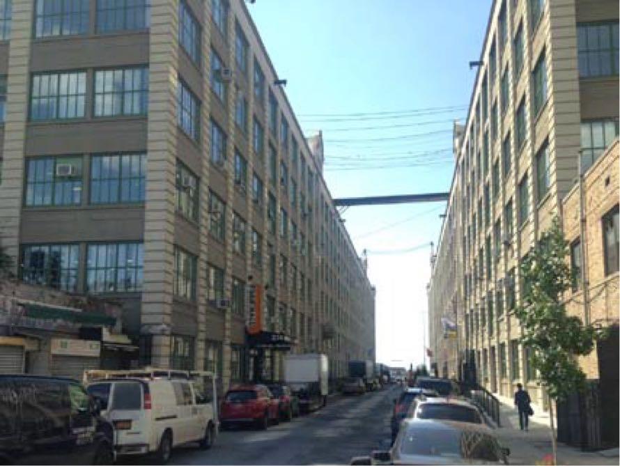 IndustryCityStreet1.jpg