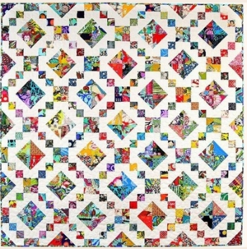Anita jewel quilt.jpeg