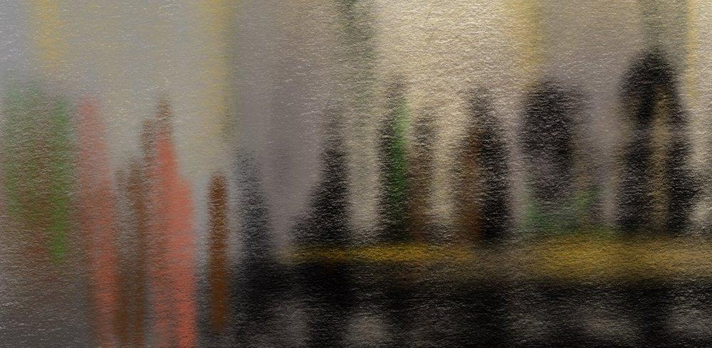Untitled_Artwork (29).jpg