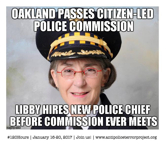 policecommission_txt.jpg