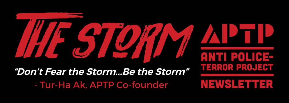 Storm MASTER masthead final2.png