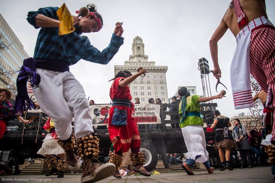 Danza Azteca.jpg