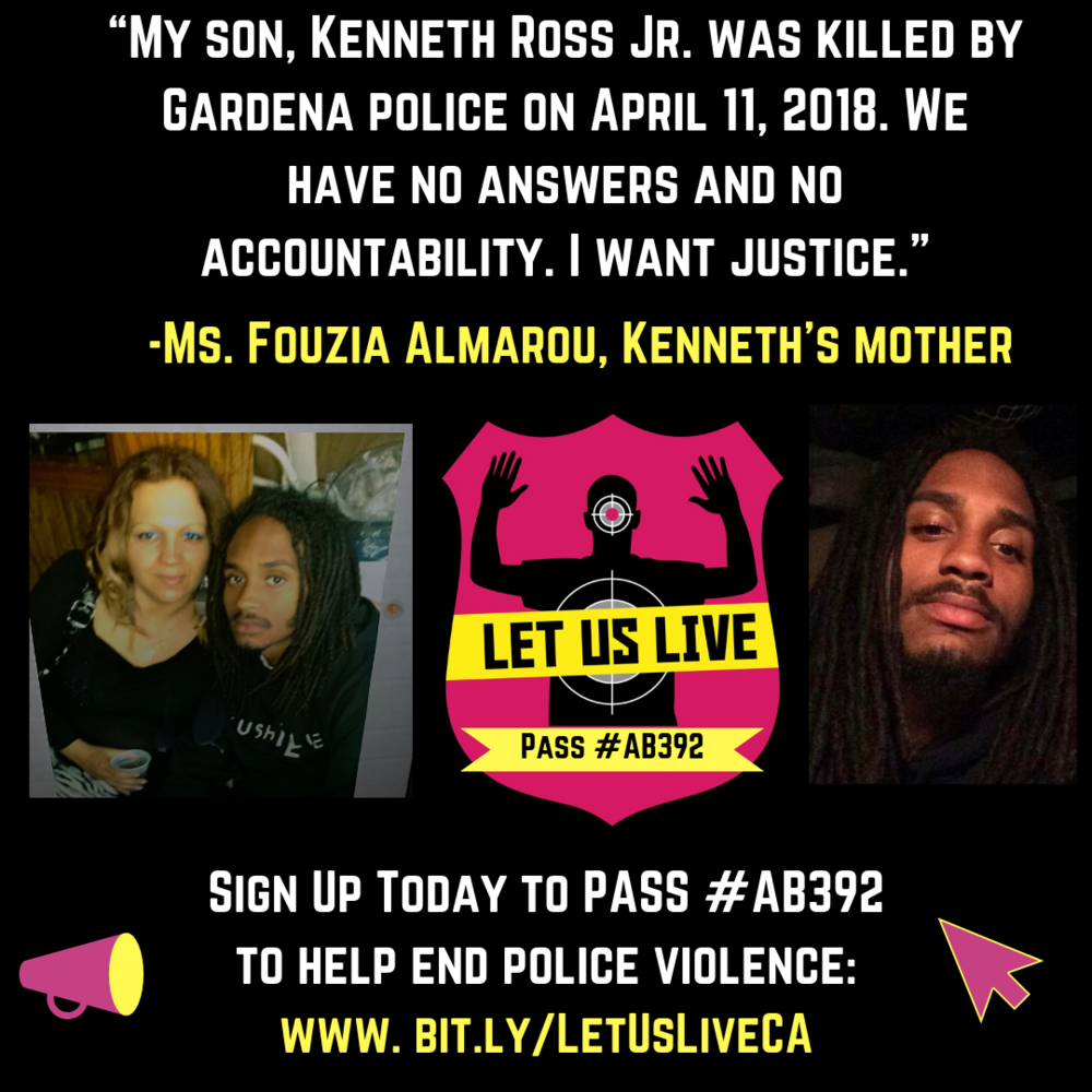 Kenneth Ross MEME AB392.png