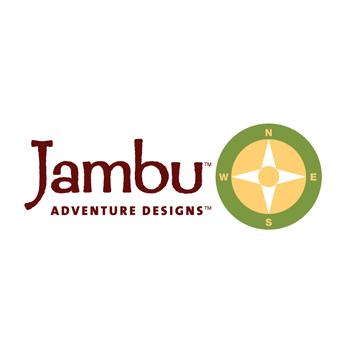 Jambu.jpg