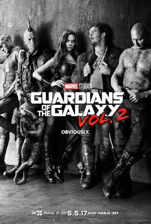 Guardians-of-the-Galaxy-Vol.-2-Teaser-poster.jpg