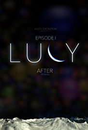 Lucy - VR Experience
