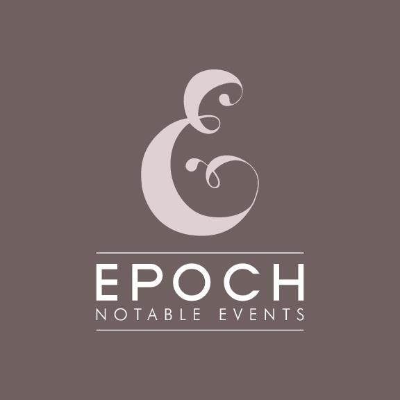 Epoch Notable Events