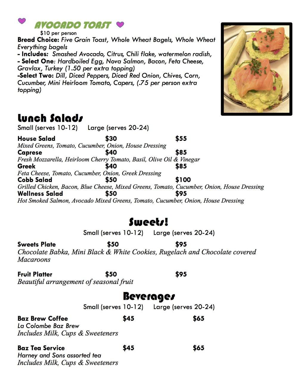 Catering Brochure Spring 2016-pg 6.jpg