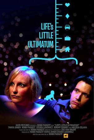 LLU IMDb Poster Thumb.jpg