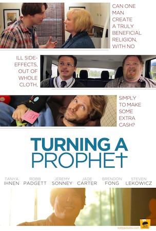 Prophet IMDb Poster Thumb.jpg