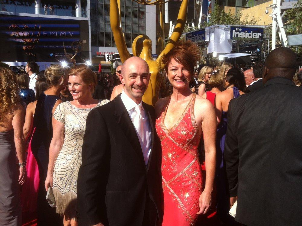 at Emmys.JPG