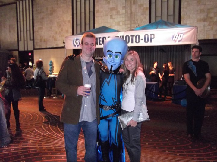 Megamind Hollywood Premiere .jpg