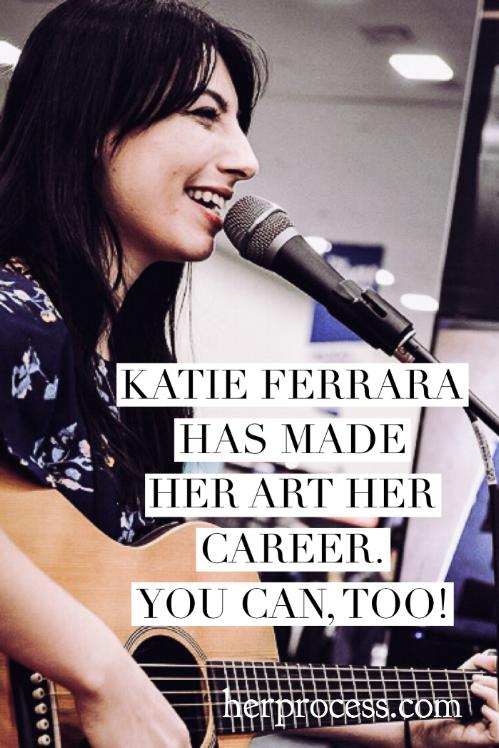 Katie Ferrara Pin.PNG