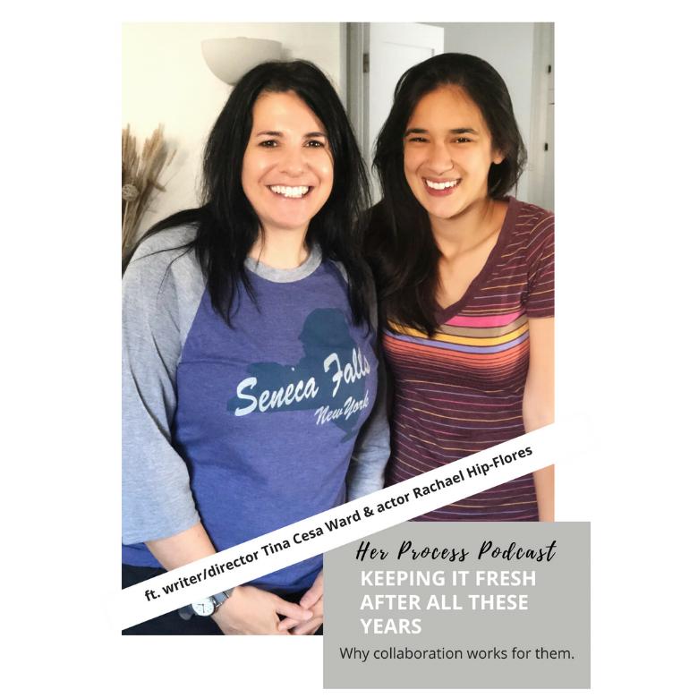 Tina Cesa Ward and Rachael Hip-Flores.png