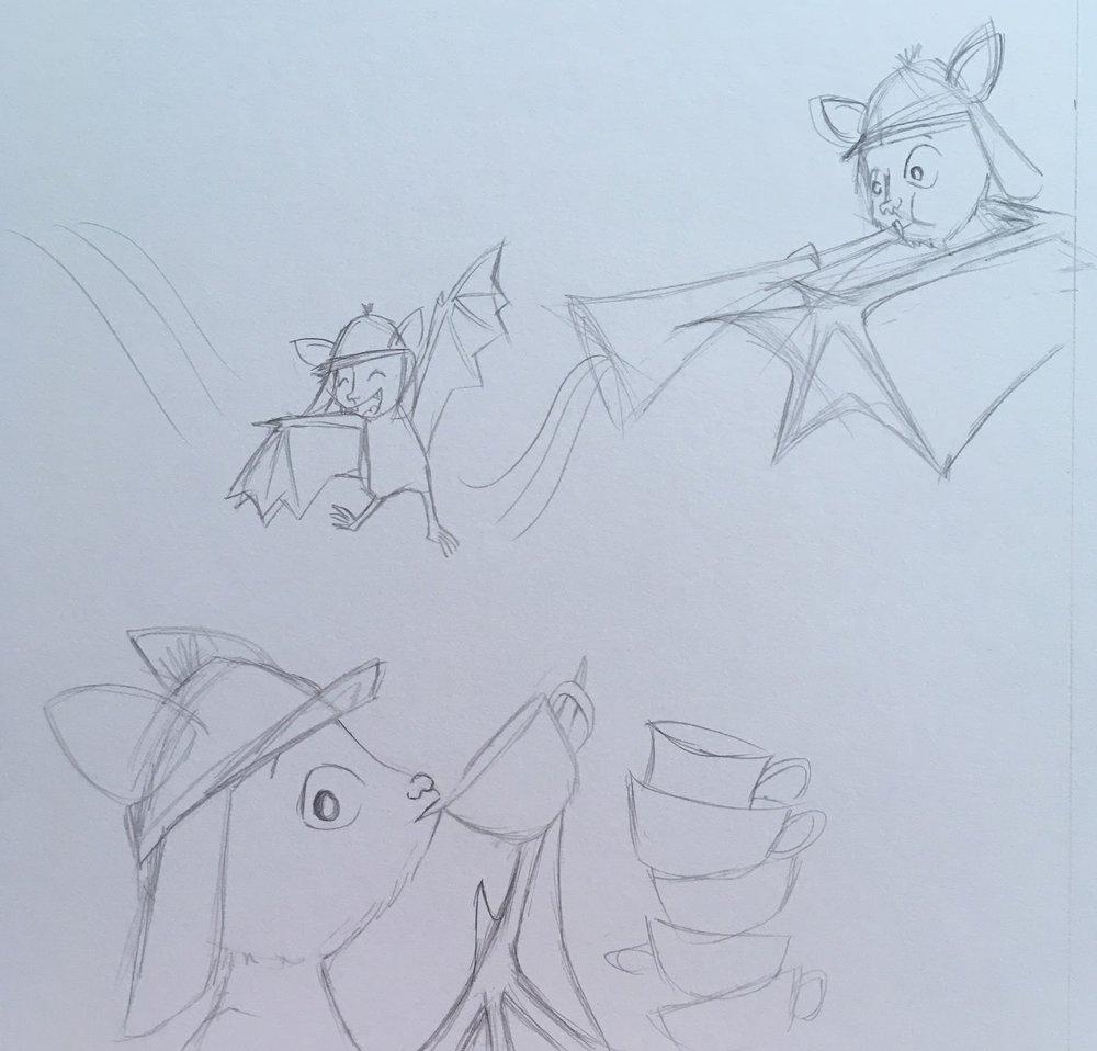 little_bat_sketch_01.jpg