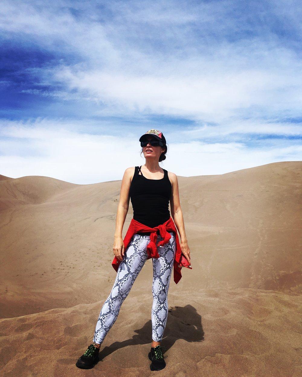 2018 Great Sand Dunes NP.JPG