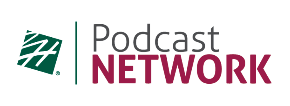 Harker Podcast Network