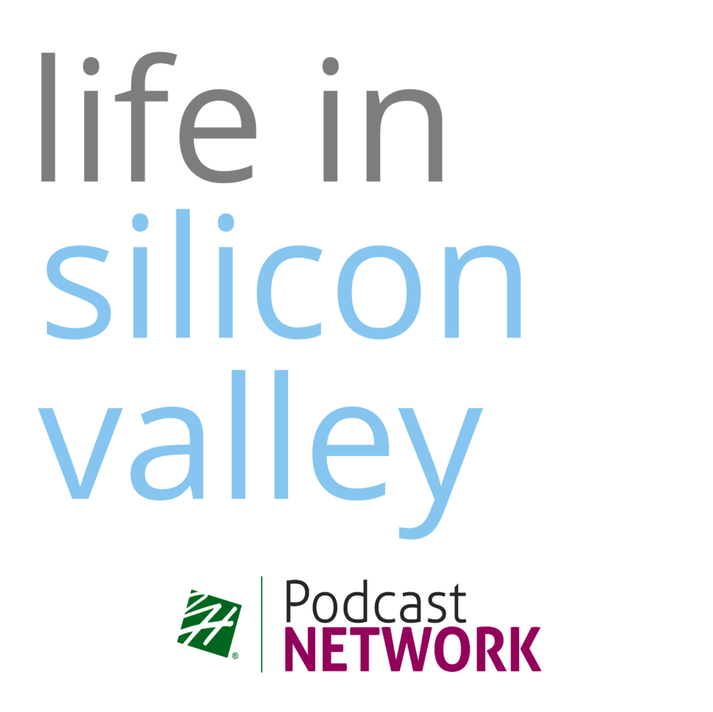 Looking into how factors like parenting and technology effect our lives here in Silicon Valley.
