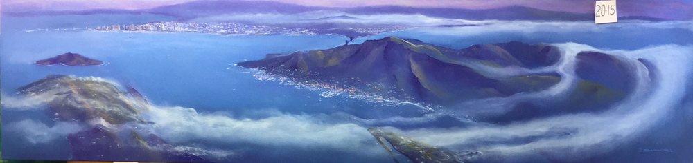 This Isle Marin
