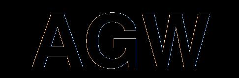 AGW.png