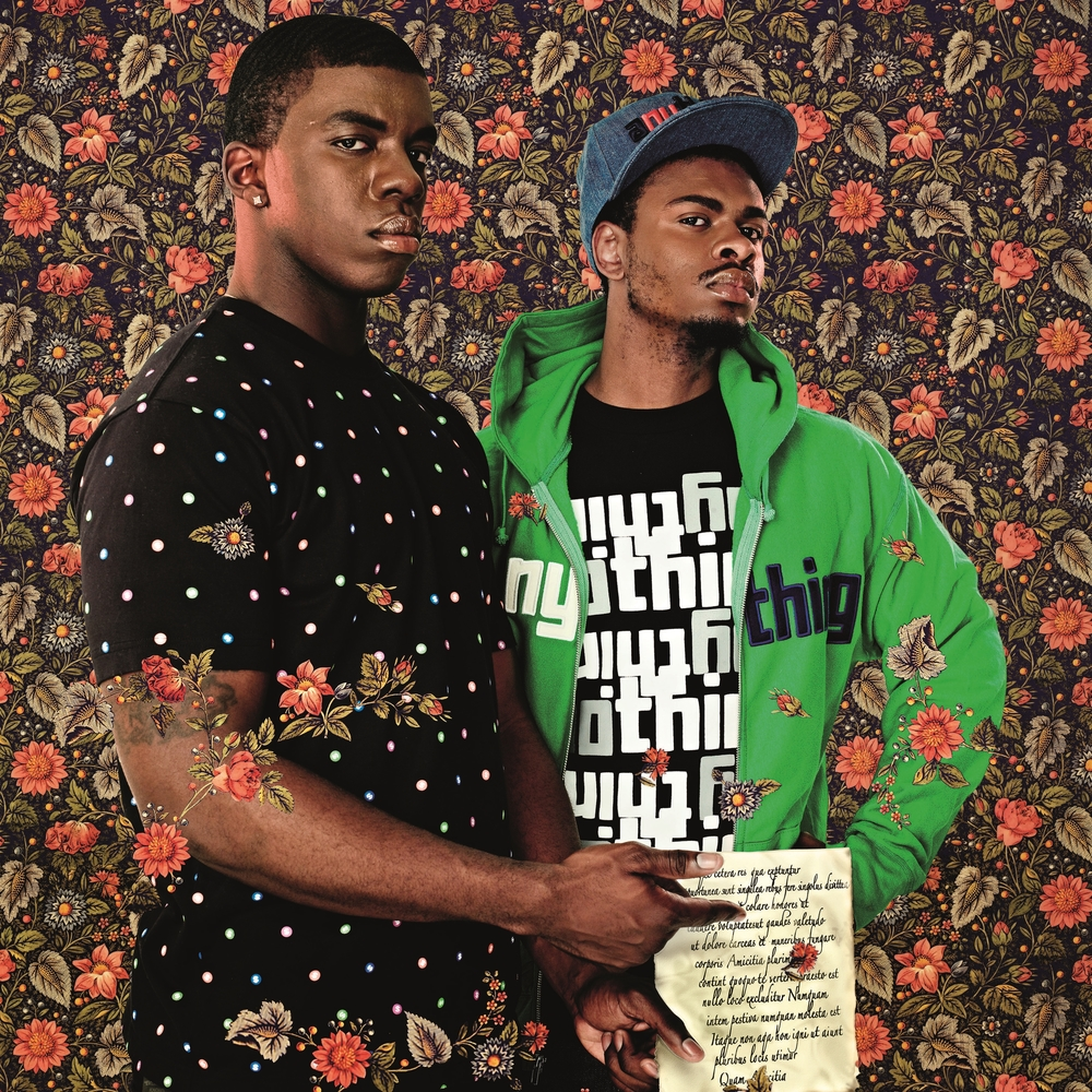 Kehinde Wiley_hi res.jpg