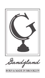 GANDYLAND_logo-1.png