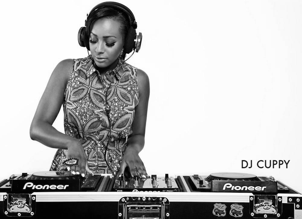 DJ CUPPY BW.jpg