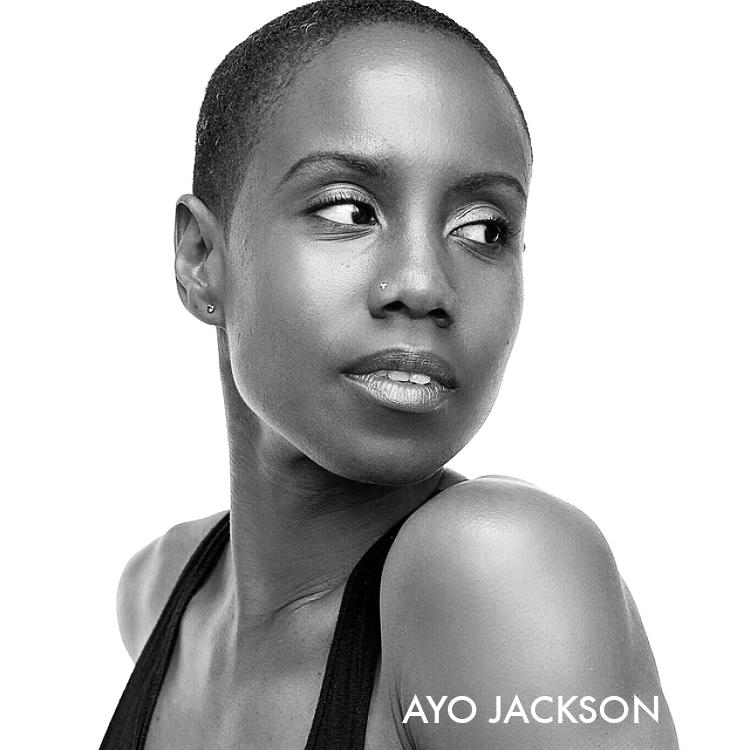 AYO JACKSON BW.jpg