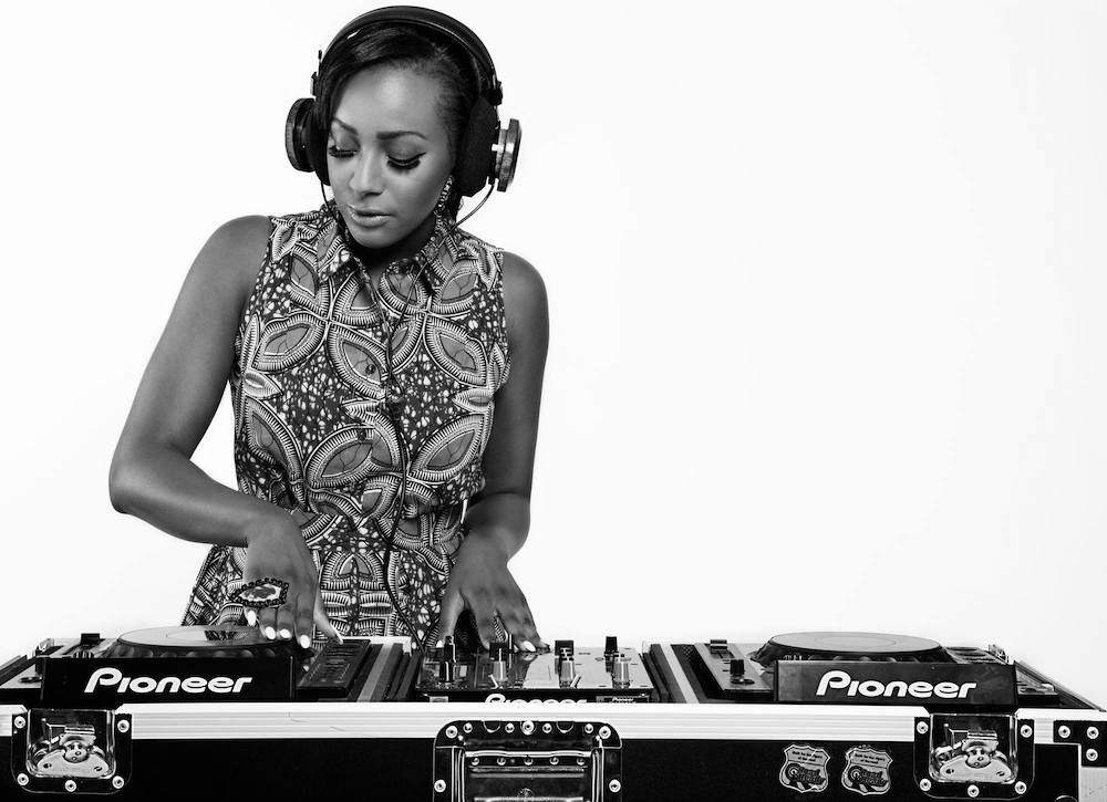 DJ-CUPPY-copy.jpg