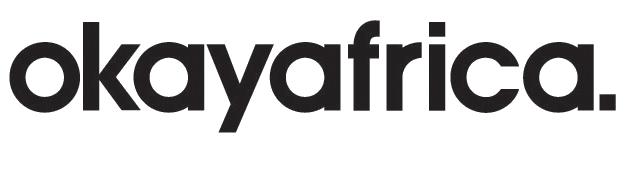 okay+africa+logo.png