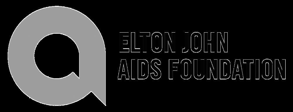 Elton_logo.png