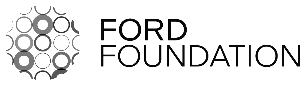 ford_logo copy.png