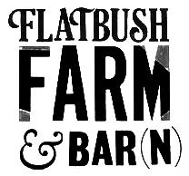 Flatbush_logo.png