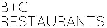 BC_Restaurants_logo.png